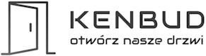 Kraków Kenbud Pawel Puto